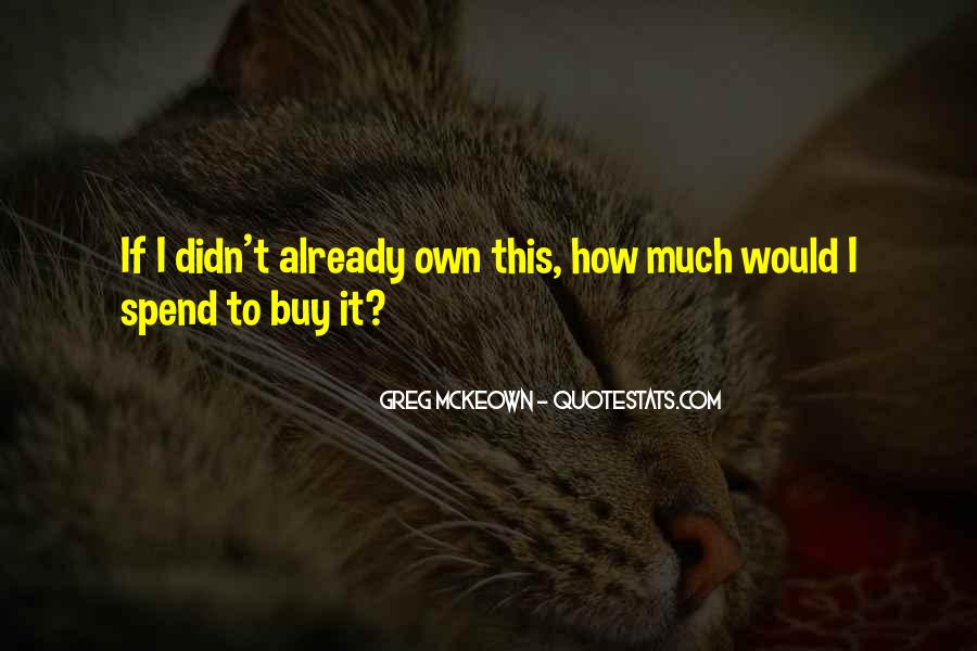 Anpac Insurance Quotes #460362