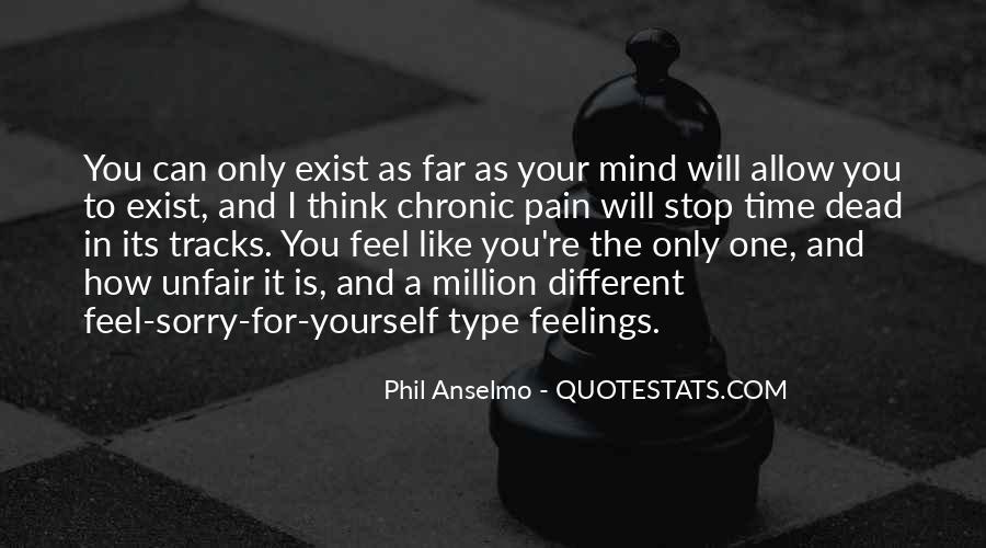 Anselmo Quotes #1313671