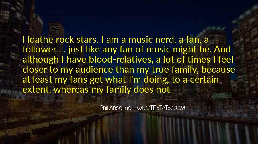 Anselmo Quotes #890382