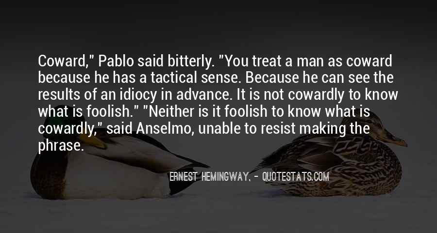 Anselmo Quotes #905857
