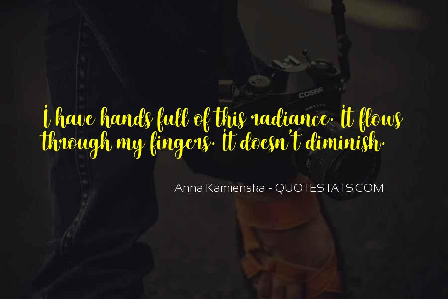 Ant Hill Quotes #697280