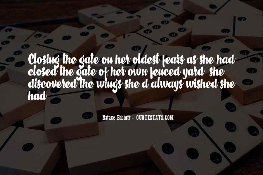 Ant Regex Double Quotes #382983