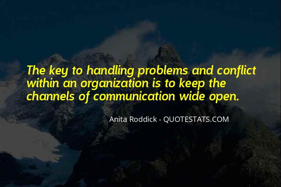 Antena Quotes #1176483