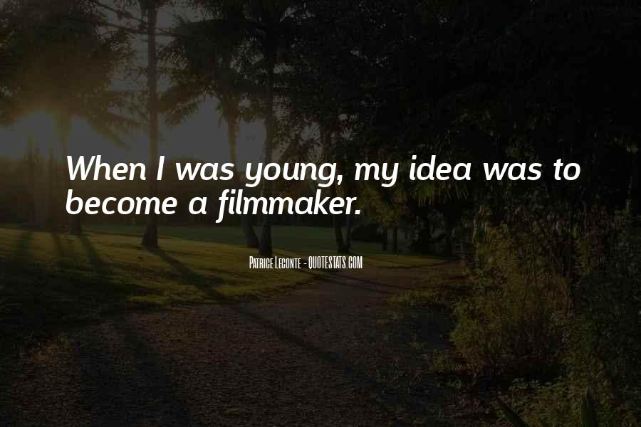 Quotes About Movie Hospitals #846143