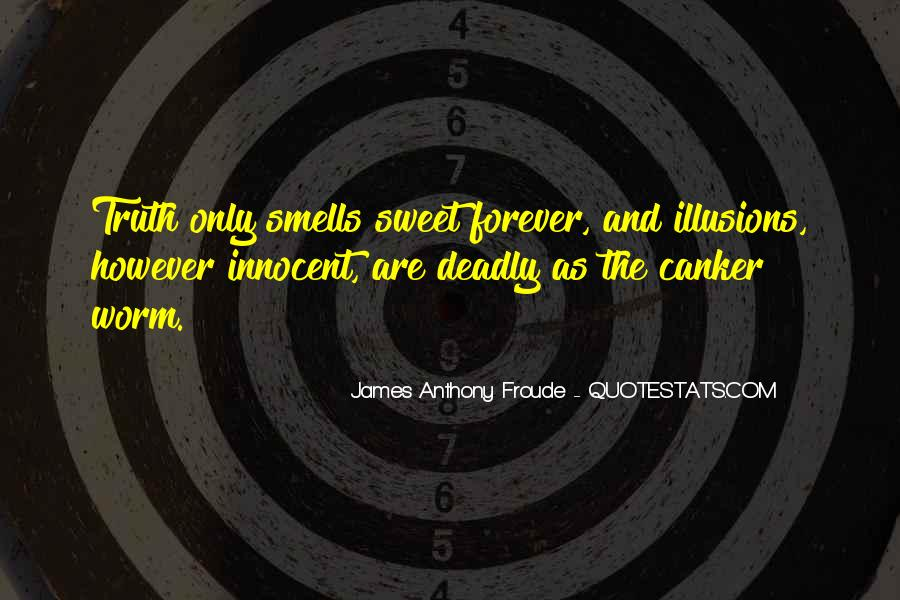 Anthony Froude Quotes #1836705