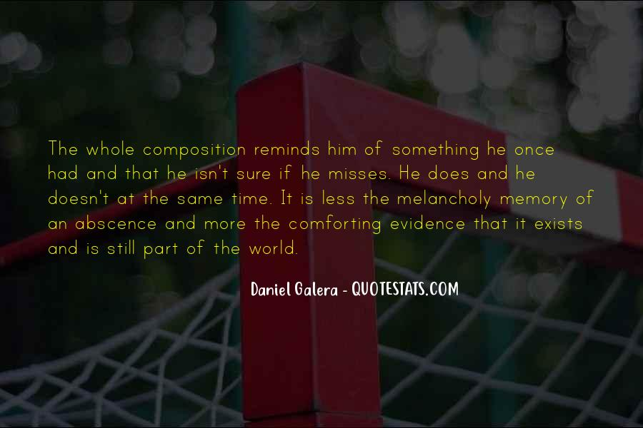 Quotes About Movie Cages #1788041