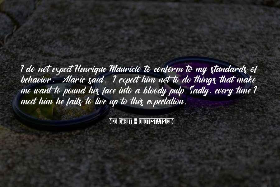 Anti Name Calling Quotes #377011