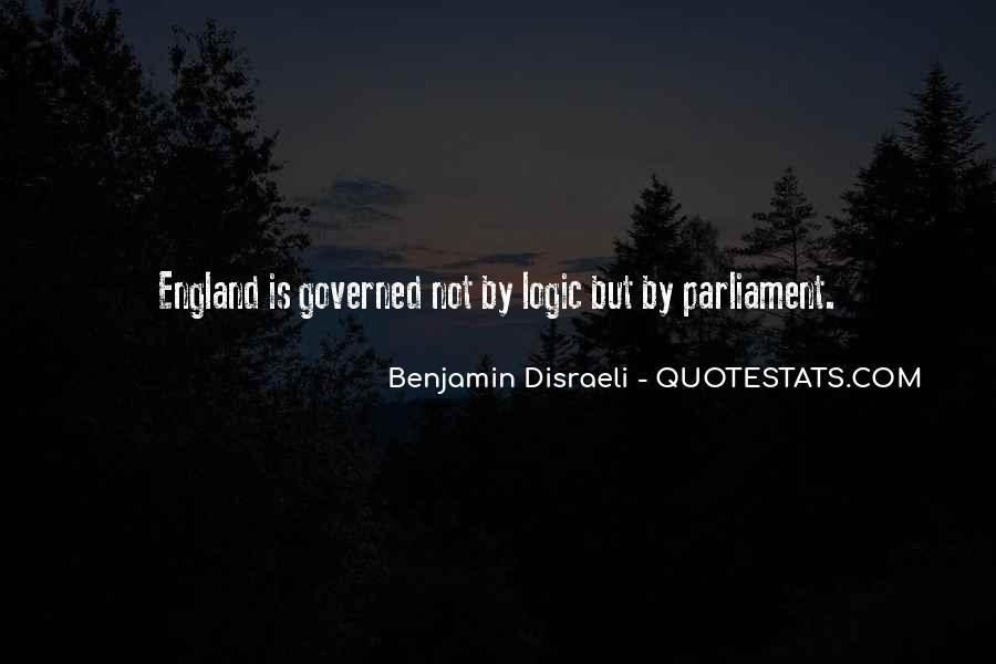 Anti Stagnation Quotes #1098881