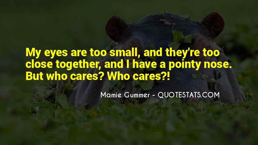 Anti Team Player Quotes #862814