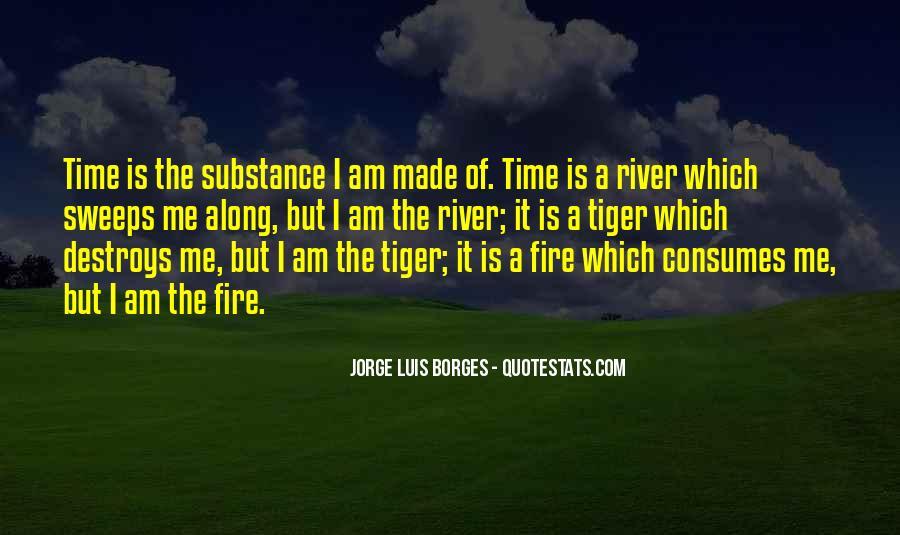 Antidepressant Quotes #828989