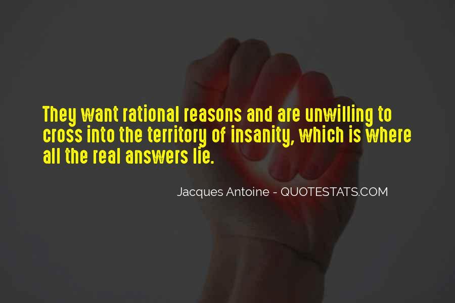 Antoine Quotes #113412