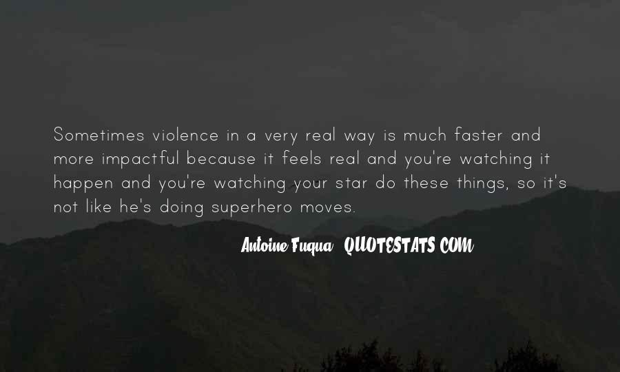 Antoine Quotes #166349
