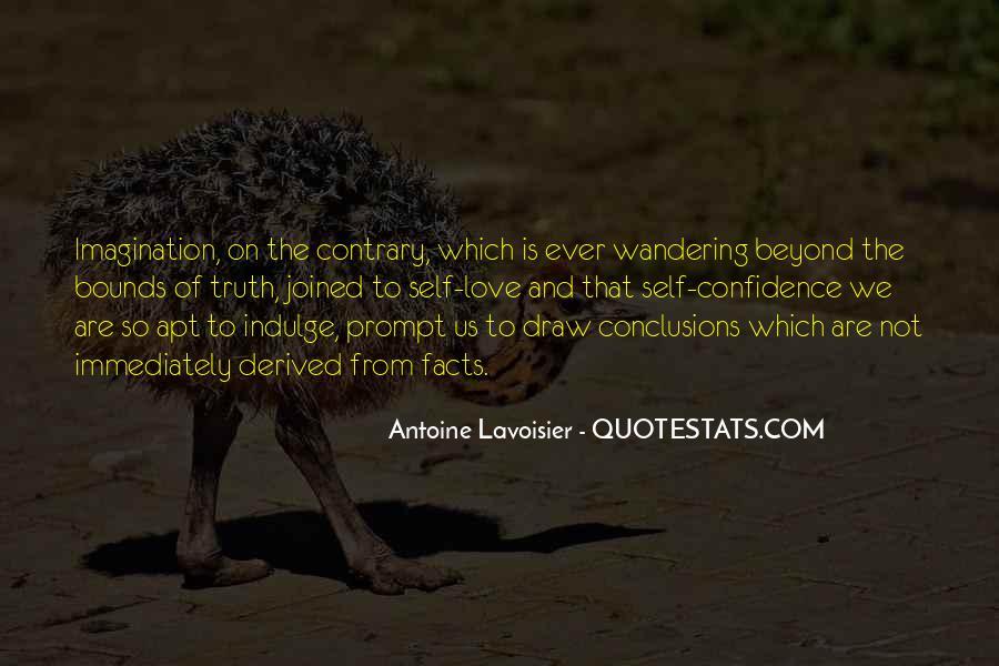 Antoine Quotes #185674