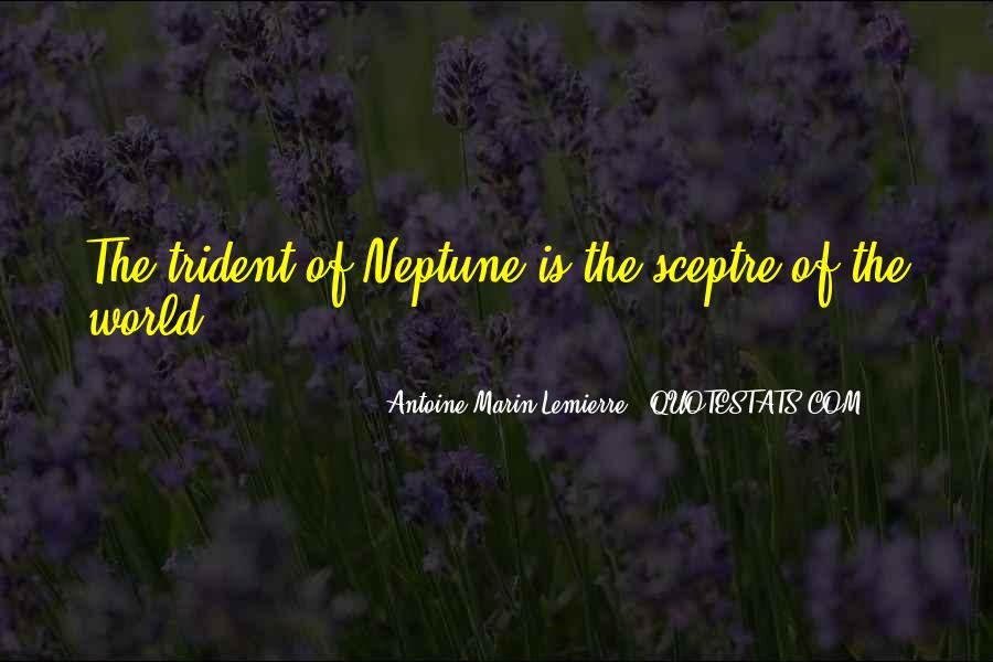 Antoine Quotes #200134