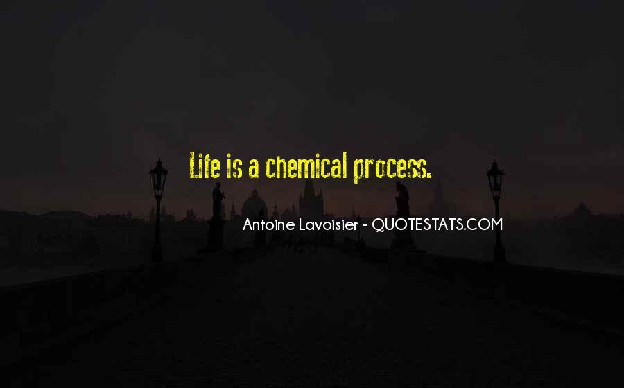 Antoine Quotes #228416