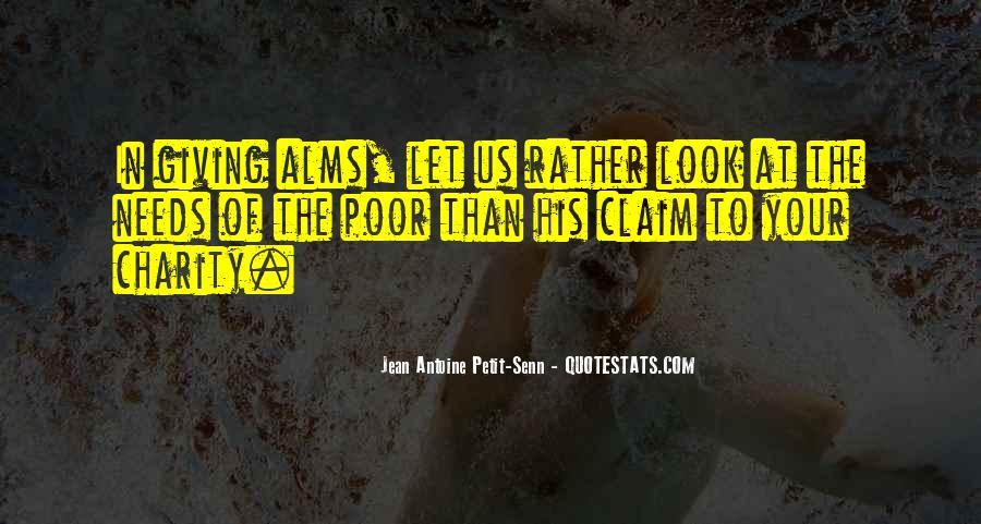 Antoine Quotes #35374