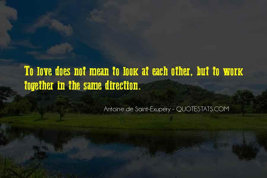 Antoine Quotes #88520