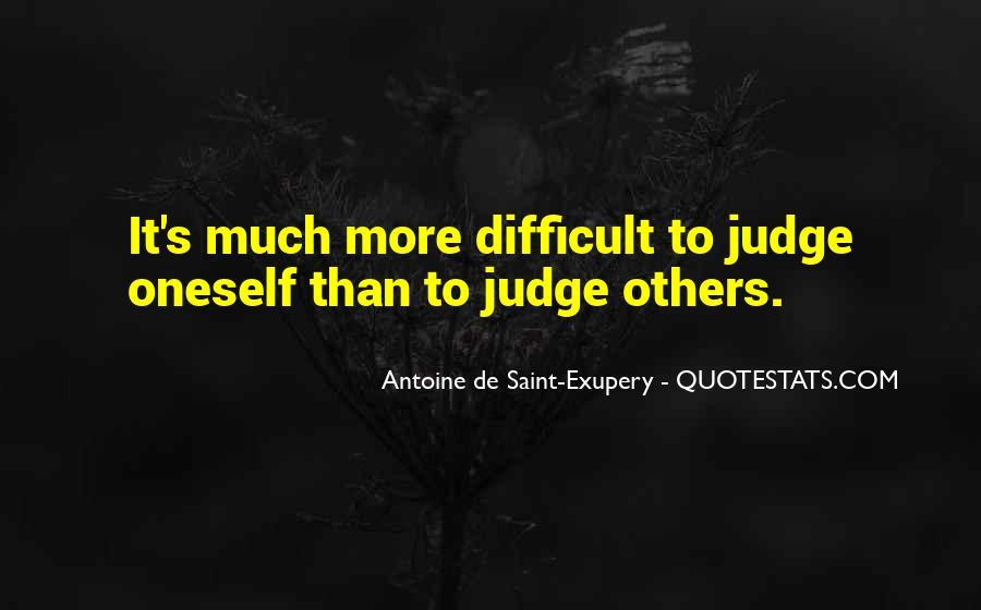 Antoine Quotes #91646