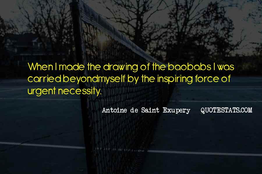 Antoine Quotes #93178