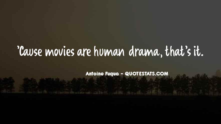 Antoine Quotes #9461