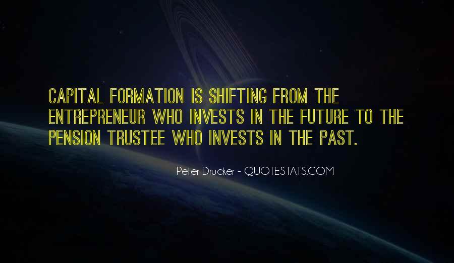 Anton Stadler Quotes #1203790