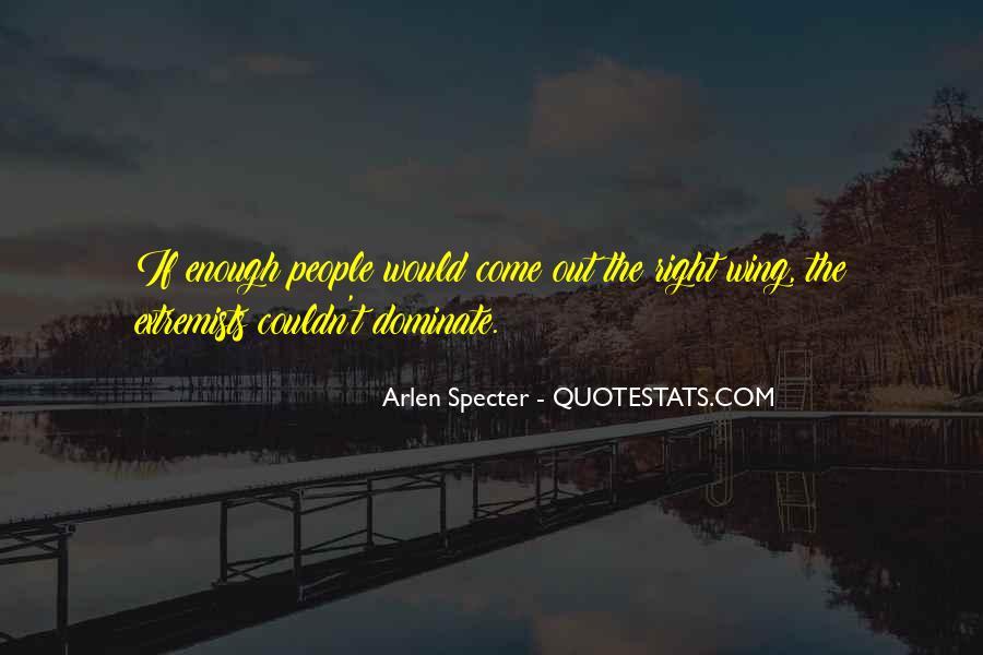Anton Stadler Quotes #556182