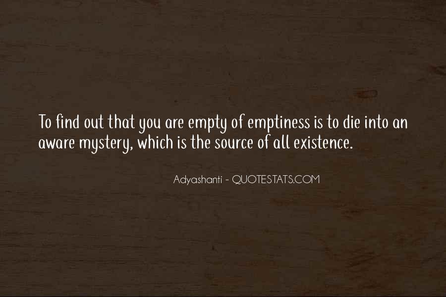 Anton Stadler Quotes #794375