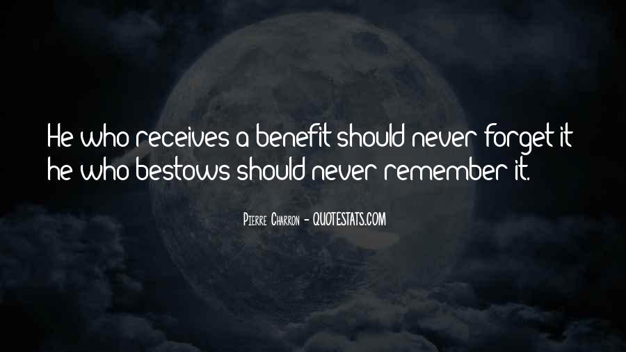 Antonio Corelli Quotes #407344