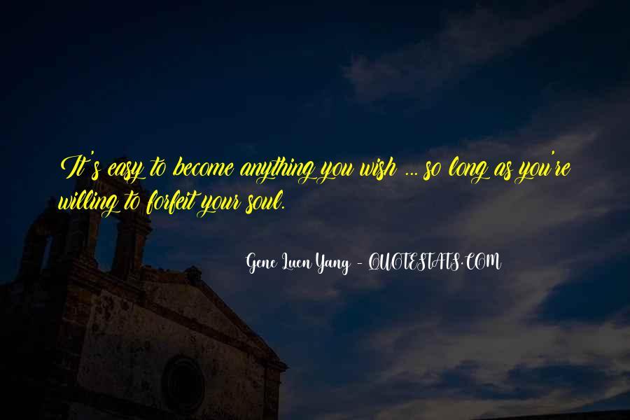 Antonio Corelli Quotes #486005