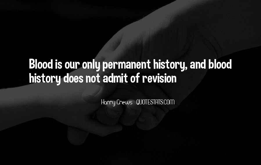 Antony Jenkins Quotes #45726