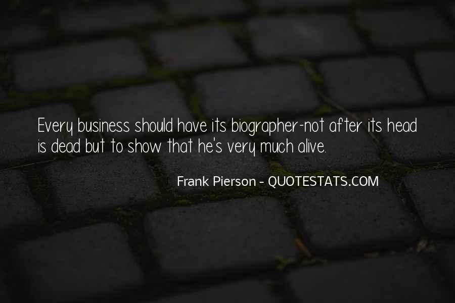Antreas Petrou Quotes #973717