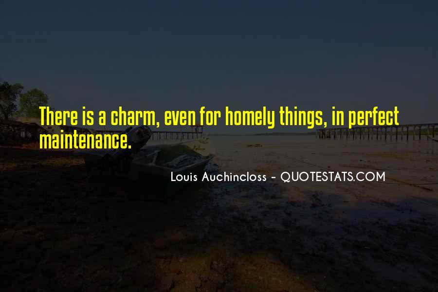 Anupama Mandloi Quotes #1574153
