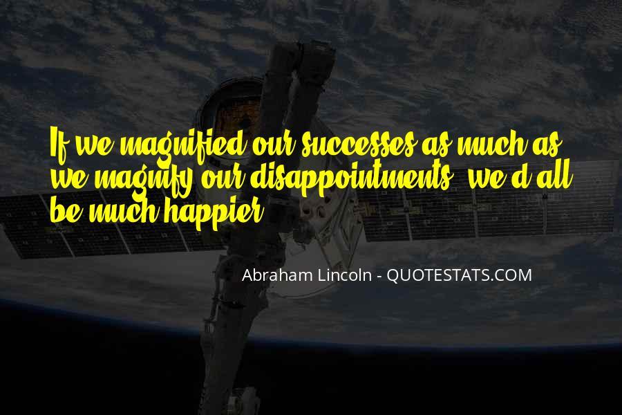 Anupama Mandloi Quotes #36395