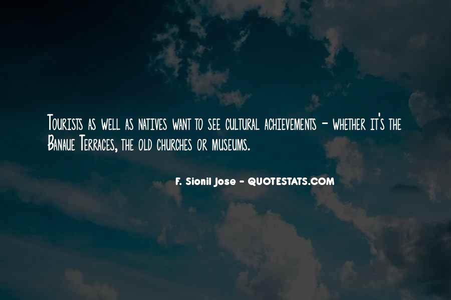 Quotes About Mouloud #1643794