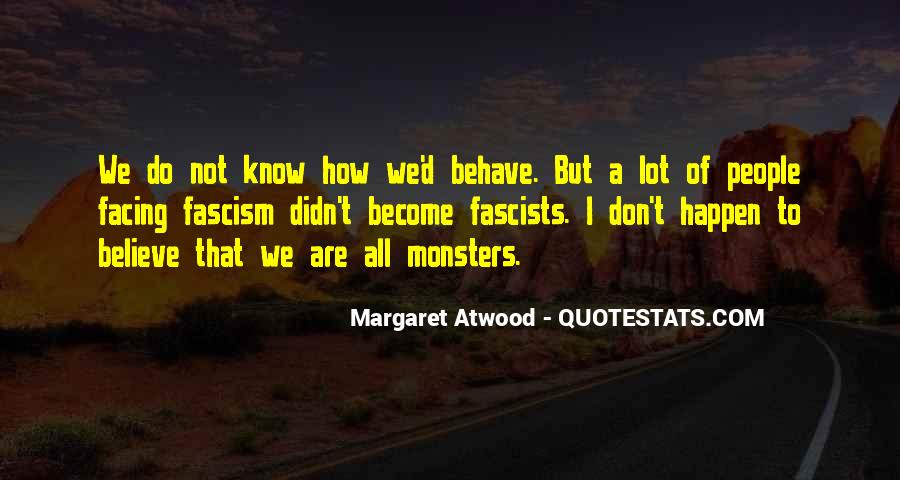 Quotes About Mouloud #236347