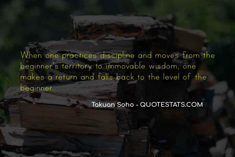 Anzai Sensei Quotes #1521253