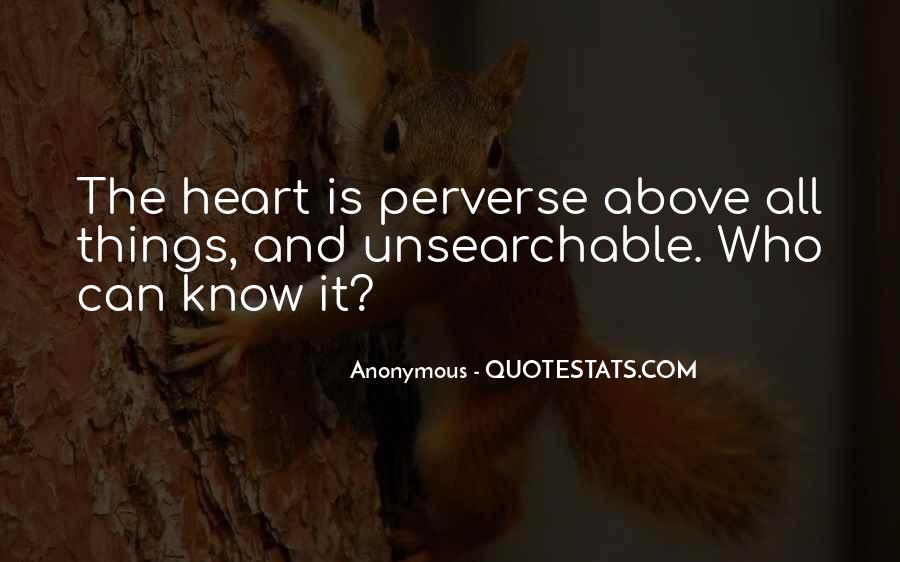 Anzai Sensei Quotes #674014