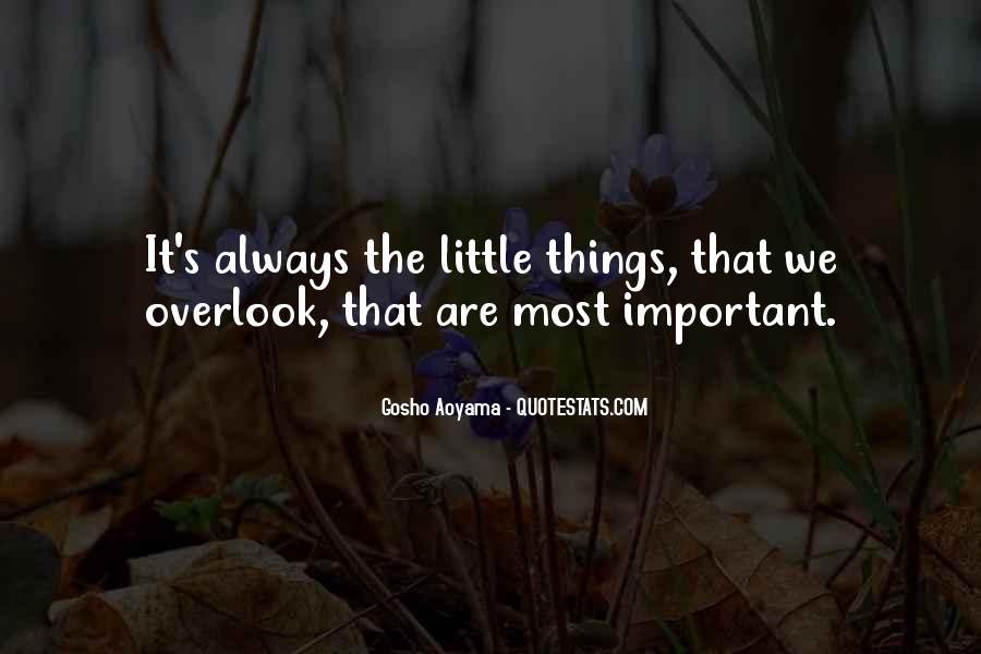 Aoyama Gosho Quotes #1205600