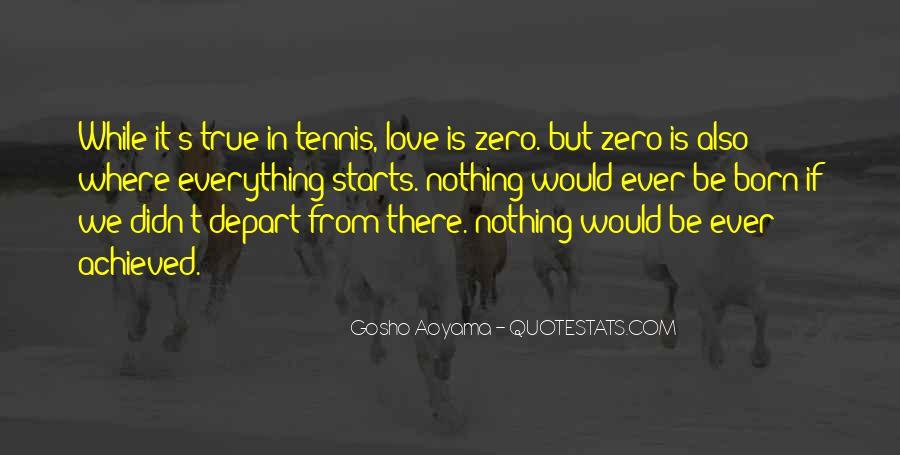 Aoyama Gosho Quotes #1860957