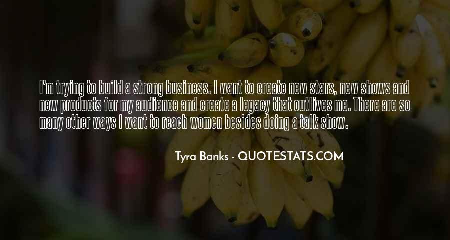 Apa Sherpa Quotes #1625370