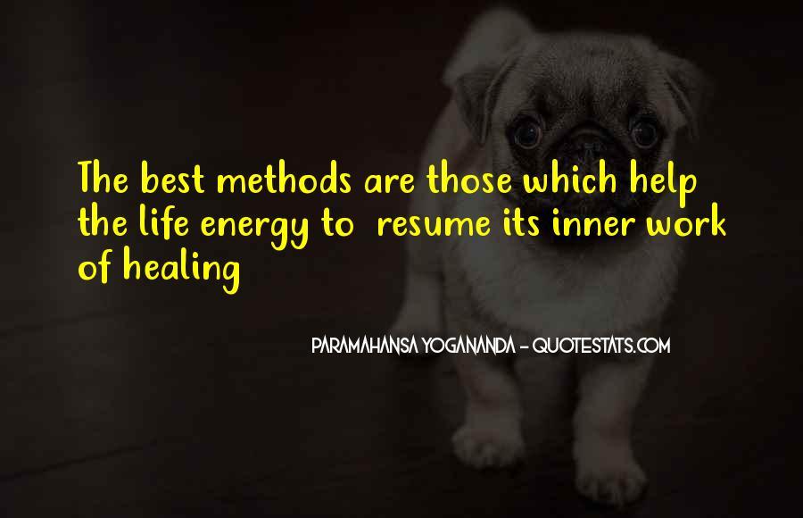 Apa Sherpa Quotes #1723445