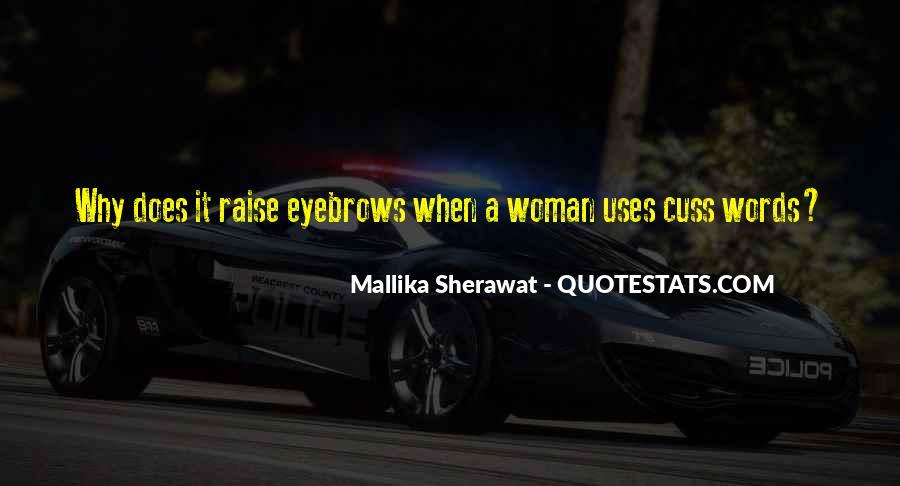 Apa Sherpa Quotes #619133