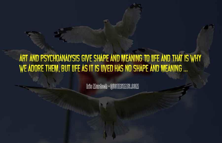 Apa Sherpa Quotes #97343