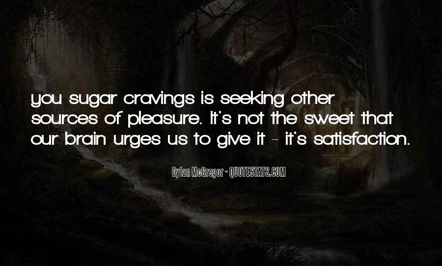 Apc Lyric Quotes #1152254