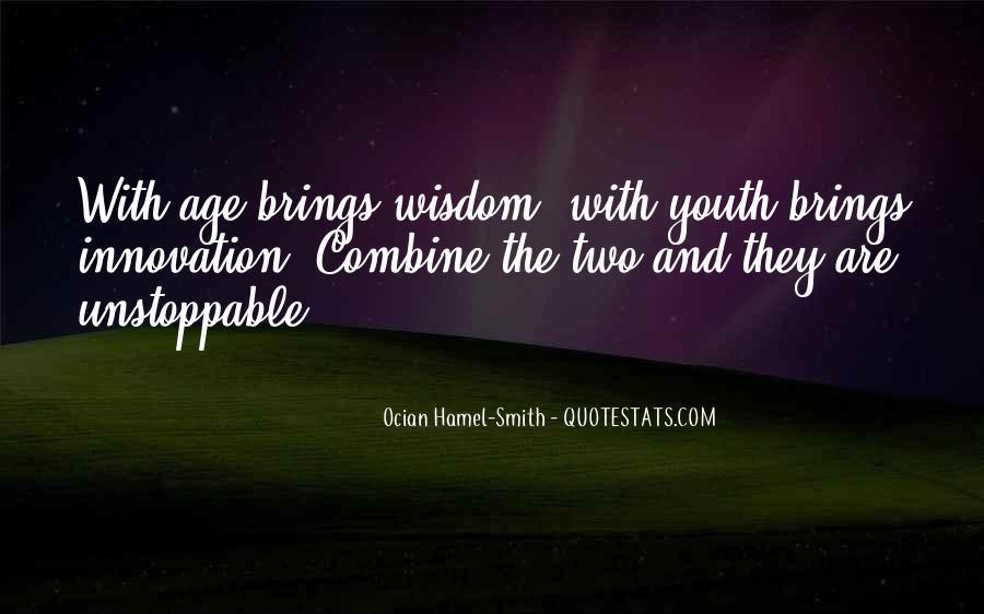 Apc Lyric Quotes #1443944