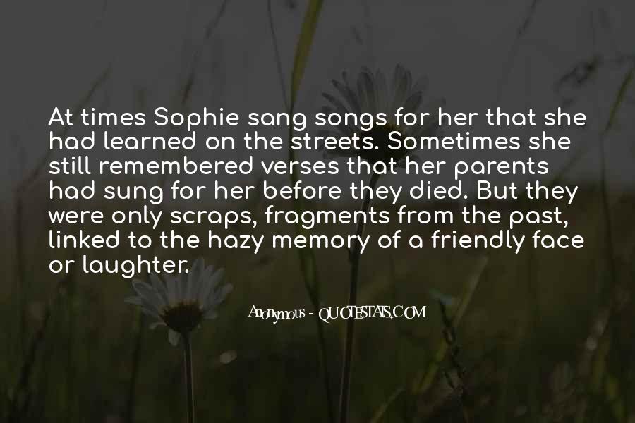 Apc Lyric Quotes #389996
