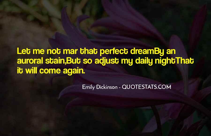 Apc Lyric Quotes #726377