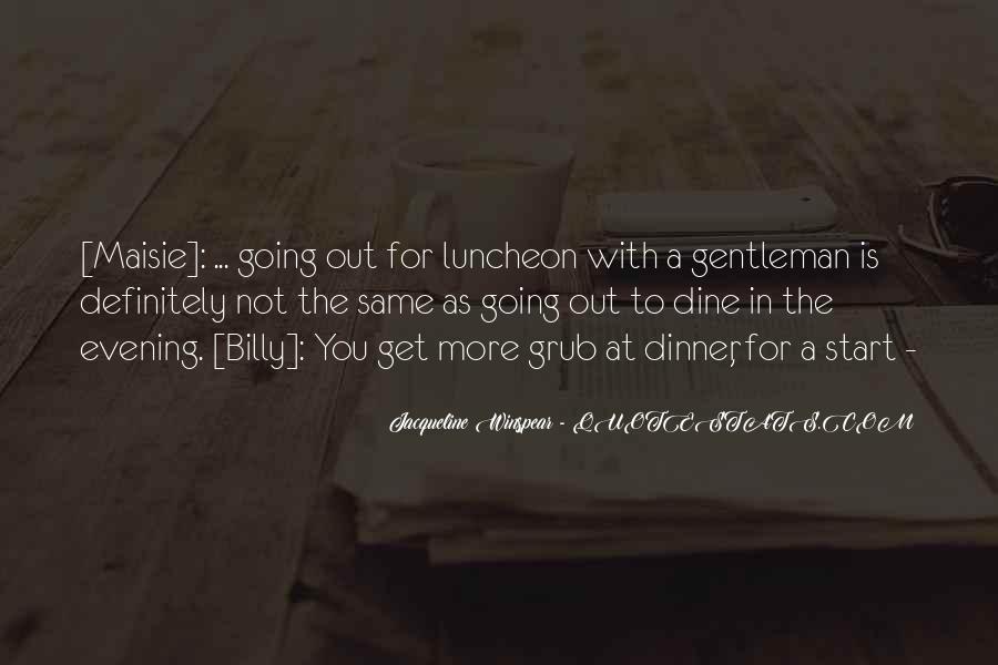 Apc Lyric Quotes #880198