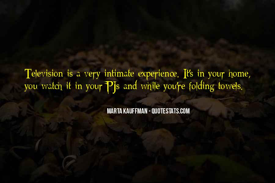 Apeksha Marathi Quotes #606543