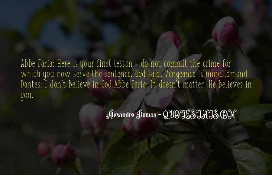 Apj Abdul Kalamazoo Quotes #1841582